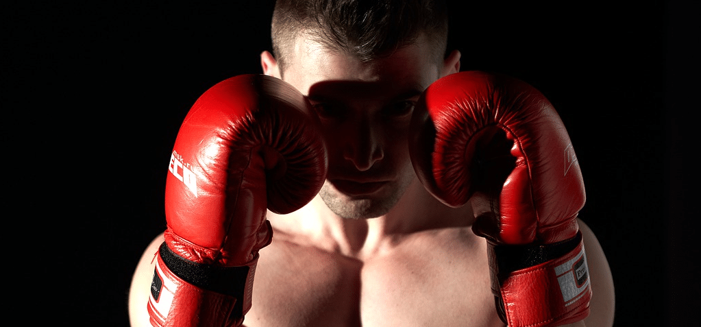 Read more about the article GALA BOXE PRO – 27 mars 2021 – LINGOLSHEIM