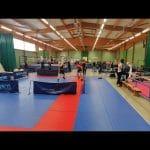 Stage Boxe Amateur 26 juin 2021